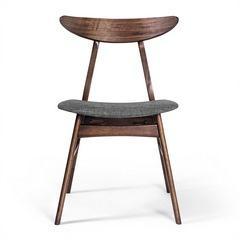 AEON FURNITURE  chaises (ens.2)