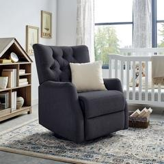 CLASSIC BRANDS fauteuil