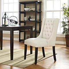 MODWAY chaises (ens.2)