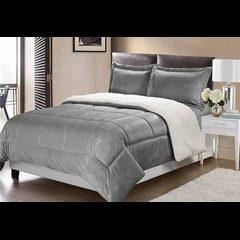 SWIFT HOME couette