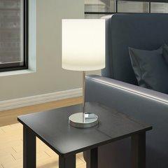 ZIPCODE DESIGN lampes de table