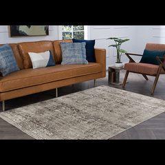 TAYSE carpette