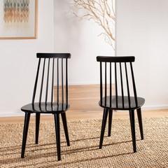 SAFAVIEH chaises (ens2)