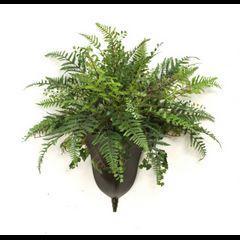 DISTINCTIVE DESIGNS plante artificielle