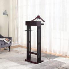 PROMAN meuble pour vêtement