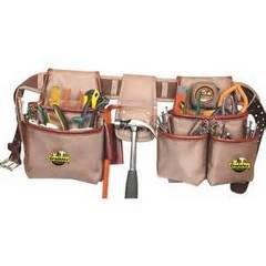 GRAINTEX sac a outils