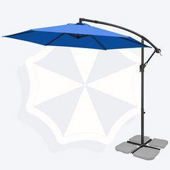 FRUITEAM parasol