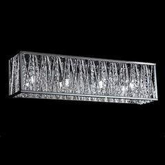 ROSDORF PARK lumière pour vanité