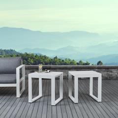 REAL FLANE table extérieur