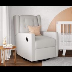 DOREL fauteuil