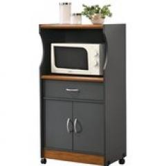 HODEDAH meuble micro-ondes