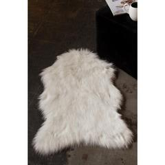 LUXE tapis