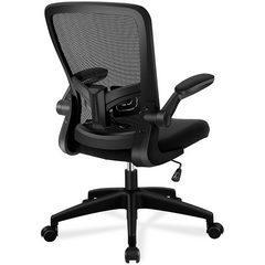 FELIXKING chaise de bureau
