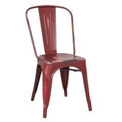 ADECO chaises (ens.2)