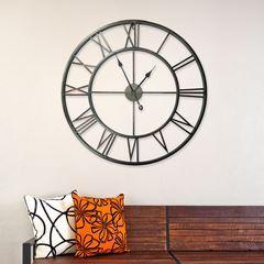 WALPLUS horloge