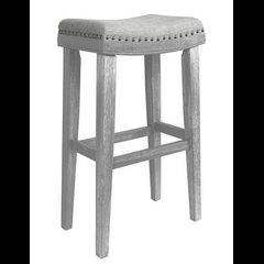 SOLE DESIGN tabouret 30
