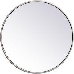 ELEGANT miroir
