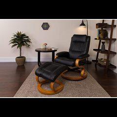 FLASH FURNITURE fauteuil