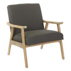 AVENUE SIX chaise d'appoint