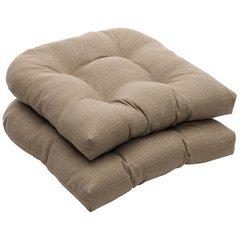 PILLOW PERFECT coussins