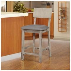 LINON HOME DECOR tabouret 24