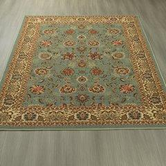 ASTORIA GRAND carpette chemin
