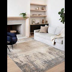 TEAGAN carpette