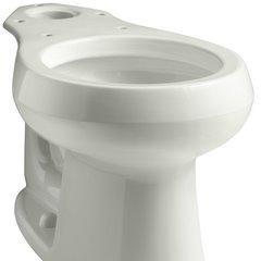 KOHLER bol de toilette Wellworth