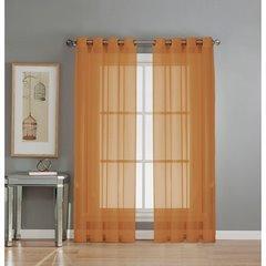 WINDOW ELEMENTS rideau simple