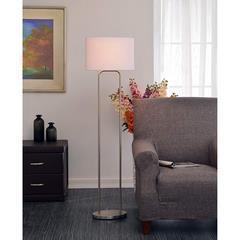 KENROY HOME lampe sur pied