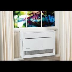DANDY climatiseur de fenêtre
