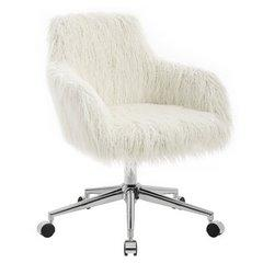LINON chaise de bureau