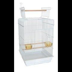 YML cage à oiseau
