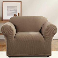 SURE FIT housse pour fauteuil