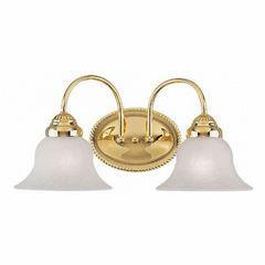 LIVEX lampe pour vanité