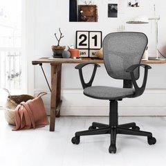 HOMY CASA chaise de bureau