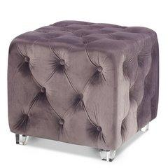 HOUSE OF HAMPTON pouf