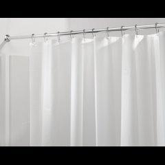 INTER DESIGN rideau de douche
