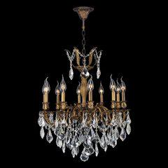 WORLDWIDE LIGHTING chandelier