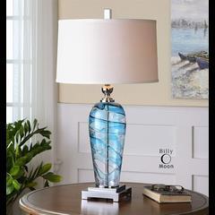 UTTERMOST lampe de table