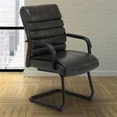 PARKER LIVING chaise de bureau