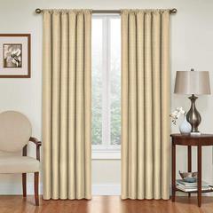 ECLIPSE rideaux opaques
