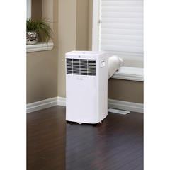 DANDY air climatisée portable