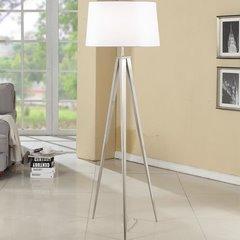 BRAYDEN STUDIO lampe sur pied