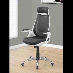 MONARCH chaise de bureau