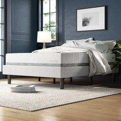 WAYFAIR base de lit