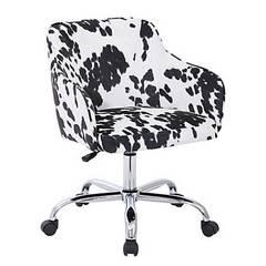 AVENUE SIX chaise de bureau