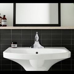 KOHLER robinet de lavabo