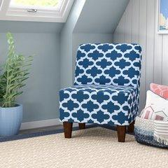 BREAKWATER BAY fauteuil de chambre