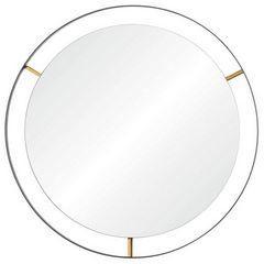 ROGUE DESIGNS miroir